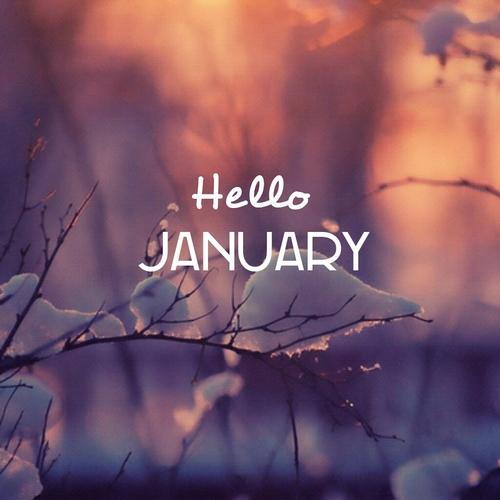 Benvenuto Gennaio 2019 Ecco Da Cosa Deriva Il Nome Del