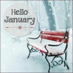 Buongiorno e Buon 1° Gennaio 2018: ecco le immagini più belle da condividere oggi su Facebook e WhatsApp [GALLERY]