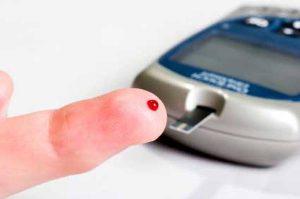 Le diete a digiuno intermittente possono danneggiare il panc