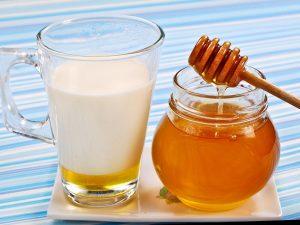 Mal di gola raffreddore latte e rum uno dei rimedi pi potenti anche nella versione per chi - Rimedi per durare di piu a letto ...
