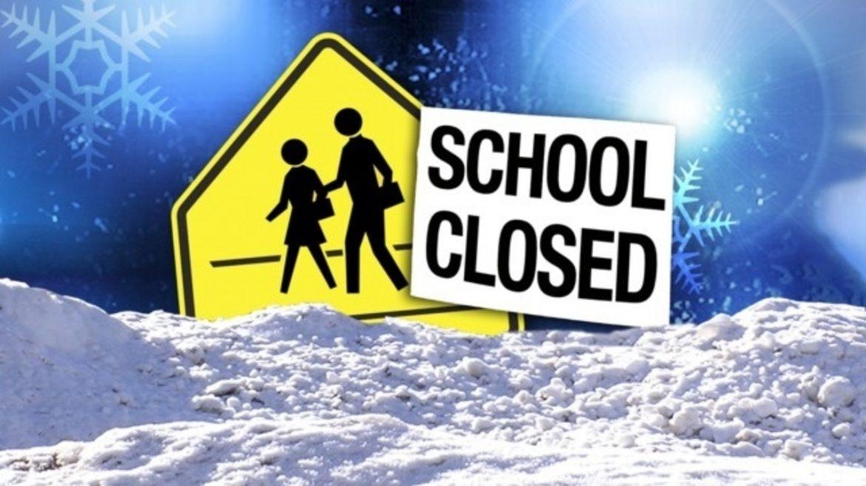 allerta meteo weather alert storm shelf scuole chiuse (2)