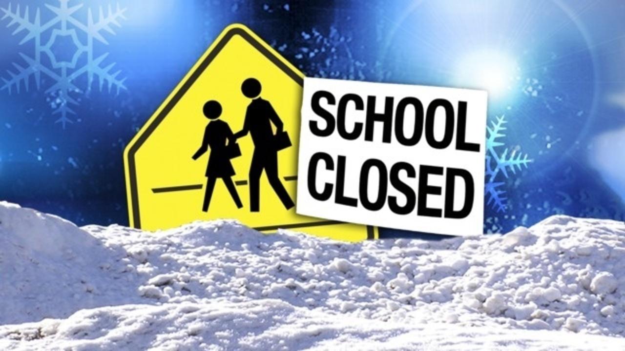 Maltempo: a Verona scuole chiuse causa neve domani 2 Marzo - Meteo Web