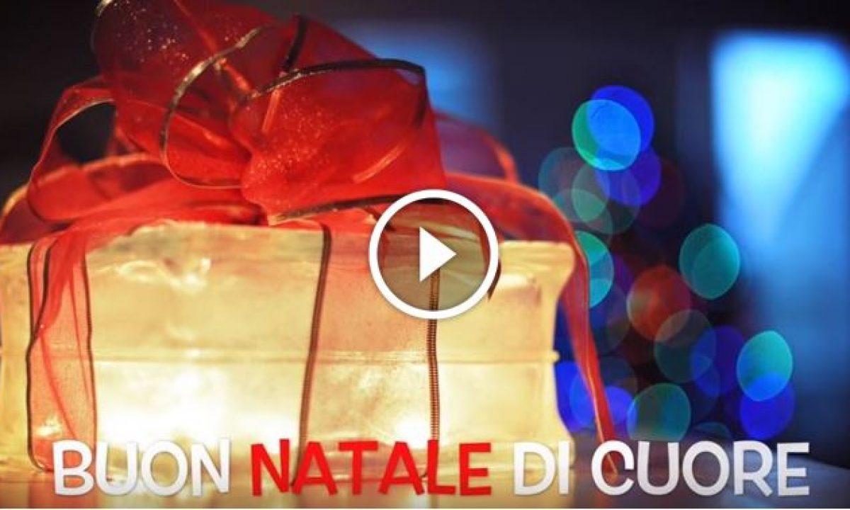 Auguri Di Buon Natale 2021 Video.Auguri Di Buon Natale 2017 E Buone Feste Ecco I Video Piu Divertenti E Significativi Da Inviare Su Facebook E Whatsapp
