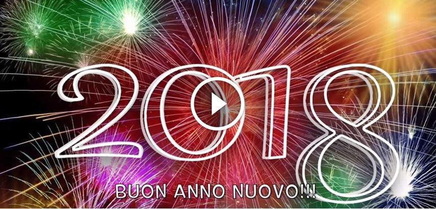 Auguri Di Natale Zumba.Felice Anno Nuovo Ecco I Video Piu Belli Per Gli Auguri Di Buon