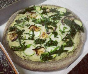 """il-gattopardo-300x253 Pizza, ecco 7 impasti di farina """"alternativa"""" rispetto a quella tradizionale: tutti i consigli utili"""