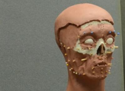 mummia Asti