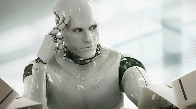 sam politico robot uova zelanda
