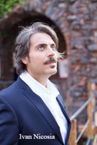 Ivan Nicosia