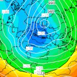 Previsioni Meteo, Inverno verso una svolta fredda: il Vortice Polare piomba sull'Europa, arriverà anche in Italia dopo il 20 Gennaio
