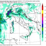 Allerta Meteo, irrompe lo scirocco: caldo record in tutt'Italia, temperature pazzesche. Attenzione al forte maltempo al Nord/Ovest