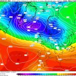 Allerta Meteo, attenzione a Mercoledì 17 Gennaio: possibile NEVE a sorpresa al Nord/Est, fiocchi anche a Venezia e Trieste [MAPPE]
