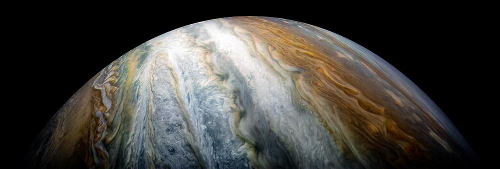 Giove Juno
