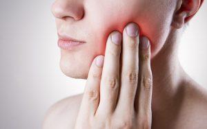 Nevralgia del trigemino: cause, sintomi, diagnosi e cura