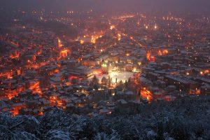 Vratsa Bulgaria