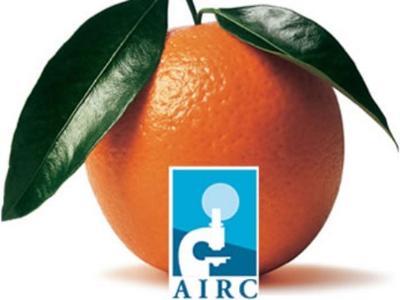 airc ricette anticancro