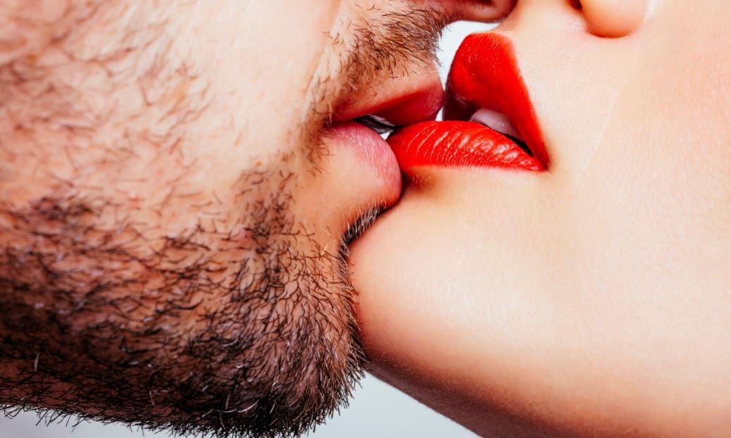 bacio 1