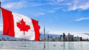 canada secondo miglior paese del mondo