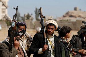 Lo Yemen sta vivendo la peggiore crisi umanitaria del mondo: ecco i numeri sconcertanti [DATI]