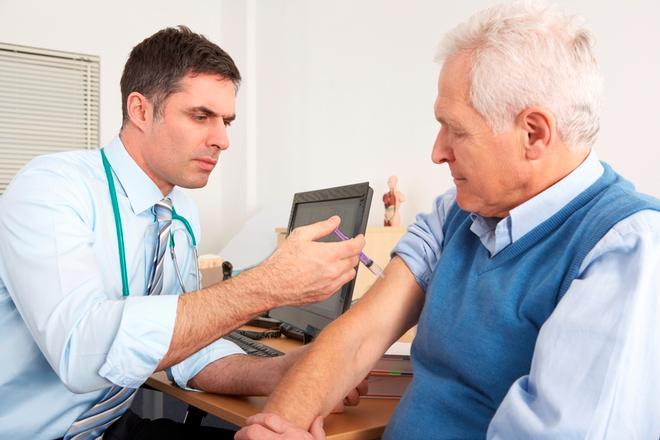 vaccino antinfluenzale anziani