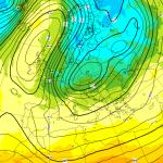 Previsioni Meteo, grandi conferme sul gelido BURIAN della prossima settimana: ecco le ultime MAPPE