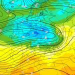 """Previsioni Meteo, gli ultimi aggiornamenti sul BURIAN in arrivo: la Siberia si sposta in Europa, Italia a rischio """"Bomba di Neve"""""""