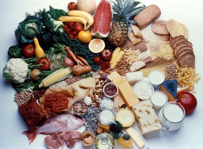 alimenti deperibili
