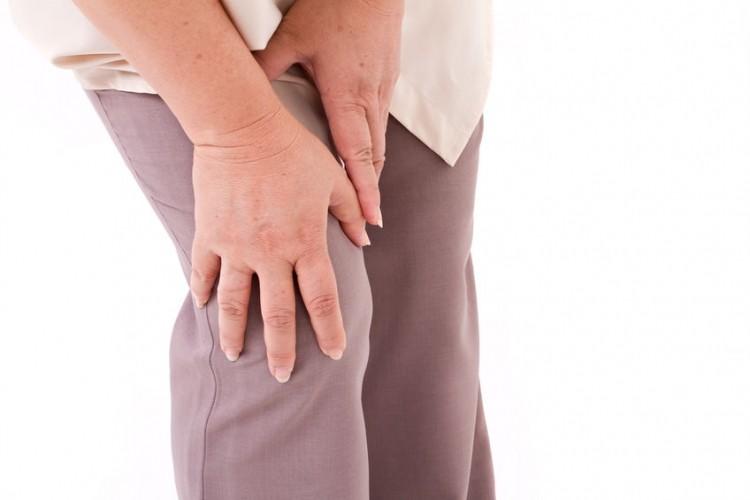 Cibi che alleviano il dolore cronico (come l'artrosi)