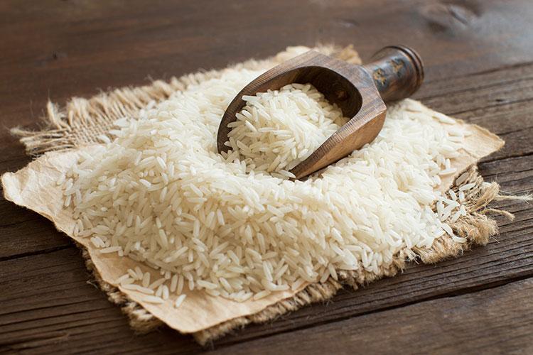 obbligo etichetta origine riso