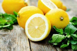"""Il Coronavirus e """"il caso eclatante dei limoni"""": boom di richieste e prezzi alle stelle"""