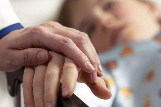 Bambin Gesù, identificate 16 malattie rare che non avevano ancora una diagnosi