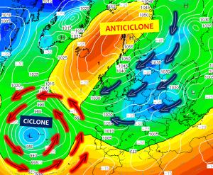 Previsioni Meteo burian italia (2)