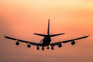 aereo01