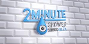 Siccità: a Città del Capo 10 canzoni aiutano i cittadini a f