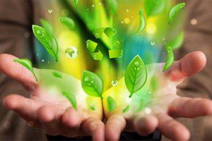 Energia pulita, una speciale classifica fa il punto sulla situazione mondiale: verso una fine dell'era dei ...