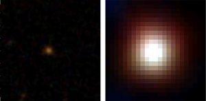 galassia WISE1029