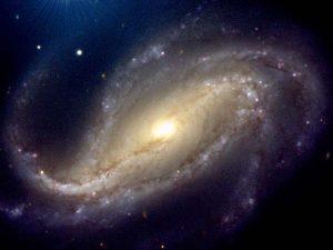 Astronomia, un appassionato cattura un evento rarissimo: la prima luce generata da una supernova di tipo IIb ...