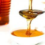 miele e botulismo infantile