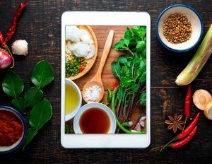 Minestrone: 10 cose che non sai (e perché portarlo in tavola