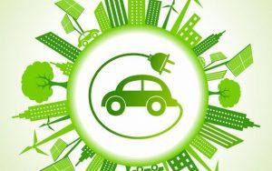 mobilità elettrica europa