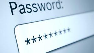 sicurezza in internet