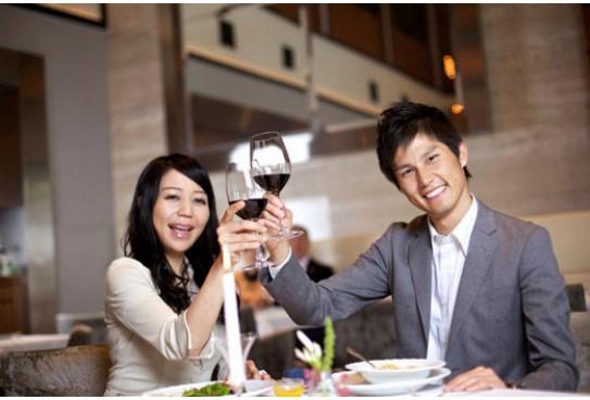 vino in Giappone