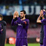 Serie A, morto Astori: il drammatico comunicato della Fiorentina