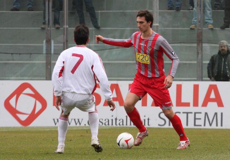 Raffaele Rastelli/LaPresse