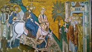 Domenica delle Palme: i proverbi più noti e le frasi celebri