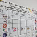 Elezioni politiche italiane 2018, tutti i DATI sull'affluenza alle urne delle ore 19: verso il 70% nonostante il caos per il bollino antifrode