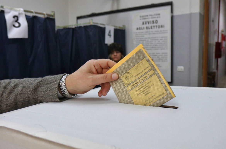 Elezioni politiche italiane 2018 (9)