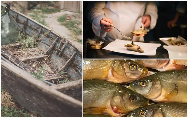 Grande Festival Nazionale dedicato al fiume Po