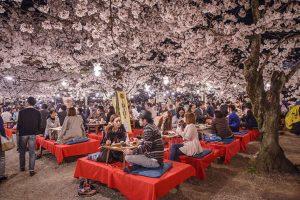 Equinozio di primavera: i principali festeggiamenti nel mond