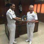 Marina Militare Pakistan