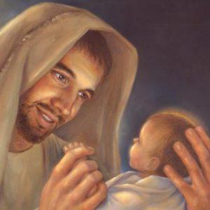 19 marzo, San Giuseppe: rappresentazioni iconografiche, patronati, proverbi